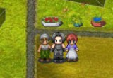 لعبة عمل الاقزام بالمزرعة