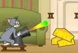 لعبة مغامرات جيري الفار