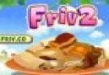 العاب friv2 الجديدة