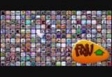 العاب friv أكشن الجديدة 2013