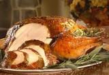 لعبة طبخ الدجاج حقيقي