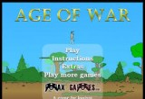 لعبة عصر الحرب2014