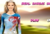 Barbie Dress up Ggames