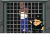 العاب حراسة السجناء