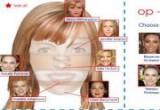 لعبة عملية تجميل وجه وجسم كاملة