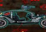 لعبة سيارات حربية2014