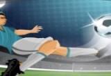 لعبة فيفا كرة القدم 2014