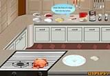 العاب طبخ أكلات خليجية