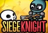 لعبة فارس المعركة