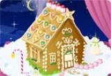 العاب تصميم البيت