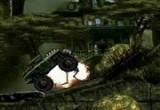 العاب شاحنة حفار القبور