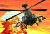 العاب قتال طائرات الهليكوبتر
