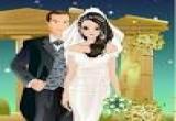 البسي انتي وعريسك