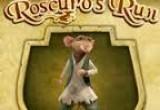 العاب روسكو الفار و المائدة الملكية