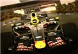 العاب سباق سيارات الفورميلا