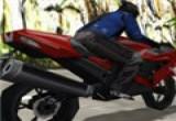 العاب دراجات الموت للكبار