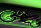 لعبة سباق النيون2014