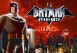 لعبة سبايدرمان باتمان المغامرة