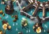لعبة حروب القراصنة