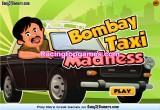 العاب تاكسي مومباي 2