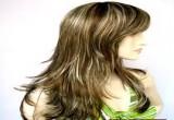 خطوات المحافظة على شعرك