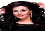 العاب تلبيس الممثلة غادة عبد الرازق
