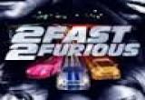 لعبة 2 Fast 2 Furious الجديدة
