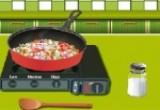 العاب طبخ بنات جديدة