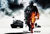 Battlefield 3 2014