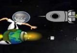 العاب فلاش بن 10 حرب الفضاء