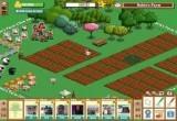 FARM GAME 2014