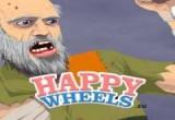 العاب عجلات سعيد2014