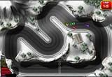 العاب سباق سيارات مثيرة في الجزر