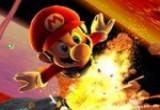 لعبة ماريو الجديدة 2014