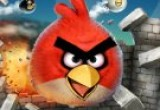 angry birds game 2014