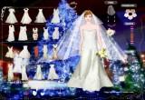 العاب تلبيس عروسة 2015