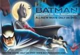 مغامرات باتمان اكشن