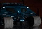 العاب شاحنة الوحش 3d