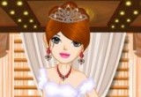 العاب زفاف المشاهير