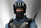 ninja man 2015