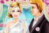 العاب العروسة العصرية