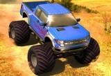 العاب سيارات friv 3d