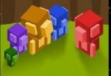 لعبة فرايف5
