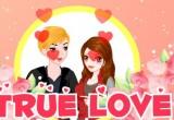 لعبة الحب 2014