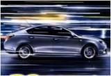 العاب سيارات 2014 للكبار فقط