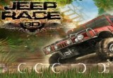 jeep racing games
