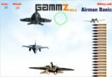 لعبة سلاح الطائرات