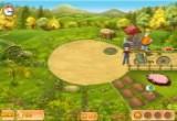 لعبة المزرعة 2