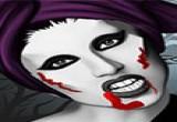 العاب أكشن مصاصي الدماء