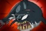 لعبة اكشن الحوت القاتل